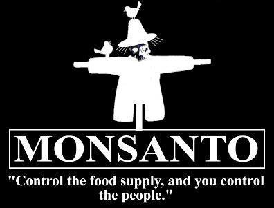 Links to share wherever you see GMO technology being promoted: